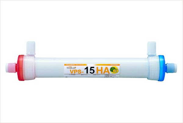 ダイアライザー(旭化成メディカル株式会社)VSP-15HA