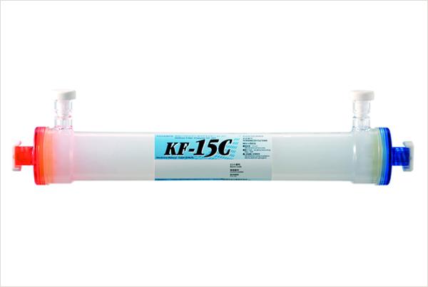 ダイアライザー(旭化成メディカル株式会社)KF-15C